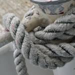 """Nautical Ties"" by MzEmCab"