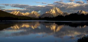 _MG_2037.Oxbow bend 1