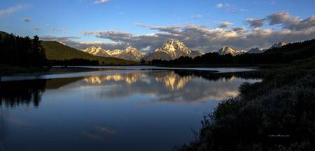 _MG_2056.oxbow bend 4