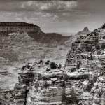 """Grand Canyon Fourteen"" by jamiestarling"