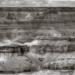 """Grand Canyon Nine"" by jamiestarling"