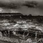 """""""Grand Canyon Three"""" by jamiestarling"""