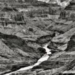"""Grand Canyon One"" by jamiestarling"