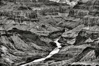 Grand Canyon One