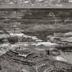 """Grand Canyon Tweleve"" by jamiestarling"