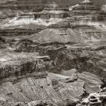 """Grand Canyon Seven"" by jamiestarling"