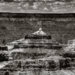 """Grand Canyon Six"" by jamiestarling"