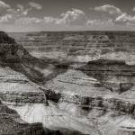 """Grand Canyon Ten"" by jamiestarling"
