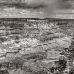 """Grand Canyon #13"" by jamiestarling"
