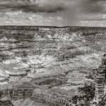 """""""Grand Canyon #13"""" by jamiestarling"""