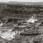 """Grand Canyon Five"" by jamiestarling"