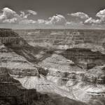 """Grand Canyon Eleven"" by jamiestarling"