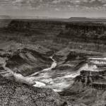 """Grand Canyon Four"" by jamiestarling"