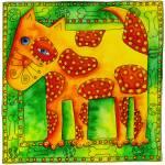 """""""Spotty Dog"""" by julienicholls"""