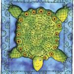 """""""Turtle"""" by julienicholls"""