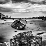 """Fisherman`s spoils"" by tiagopinheiro"
