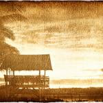 """Siargao Rest House_2_Final"" by SkipNall"