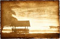 Siargao Rest House_2_Final
