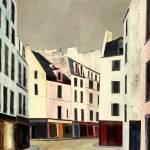 """Rue Pastourelle"" by davidculp"