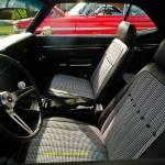 """BeFunky_1960 chevy impala interior SAM 562A"" by bigrock99"