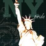 """""""NY Pride!"""" by Corinagallery"""