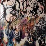 """Constance"" by SarahValeri"