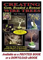 Creating Wire Trees