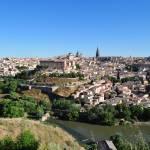 """Toledo, España"" by elisosilva"