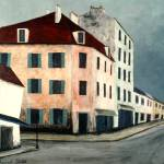 """Rue Paquet"" by davidculp"