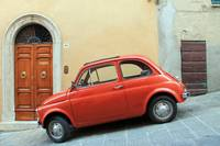 Cinquecento Color