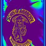 """""""Sons of Anarchy Massachusetts"""" by theviewfromhere"""