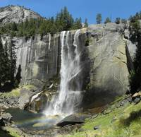 Nevada_Falls_-_Yosemite_National_Park