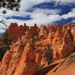 """Bryce Canyon"" by GregStringham"