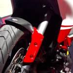 """""""Upshot Ducati"""" by ben-eisenberg"""