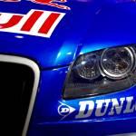 """""""Red Bull Audi Headlight"""" by ben-eisenberg"""
