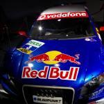"""""""Red Bull Audi"""" by ben-eisenberg"""