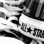 """Converse All Stars"" by OhlmanExposed"