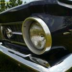 """BeFunky_car headlight SAM 653A"" by bigrock99"