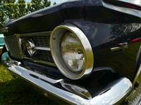 BeFunky_car headlight SAM 653A