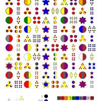 """Factorization diagrams: 1-120 chart"" by byorgey"
