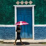 """Tortillas under the sun"" by maldonadophoto"