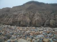 Montauk Cliffs