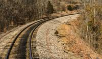 Arkansas & Missouri Railroad-03