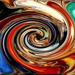 """""""Creativity"""" by Groecar"""