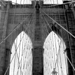 """Brooklyn Bridge"" by seeper"