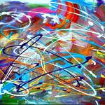 """""""Harmony"""" by galina"""