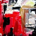 """Colorful Emotion IV"" by galina"