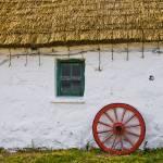 """Ireland,aran islands inishmaan , study 2"" by beppeschiavonephotography"