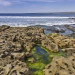 """Ireland,aran islands inishmaan , study 9"" by beppeschiavonephotography"