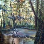 """riverside"" by rossimichelangelo"